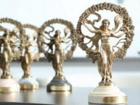 Объявлен XI Всероссийский конкурс «Панацея» для журналистов региональных электронных, печатных СМИ