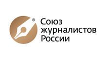 logotip-szhr3.png