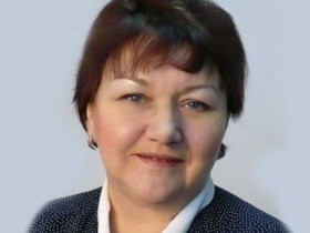 Ушла из жизни известная брянская журналистка Валентина Максимяк